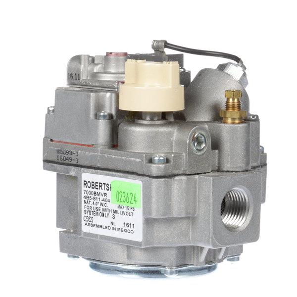 Keating 023624 Gas Valve, Lp