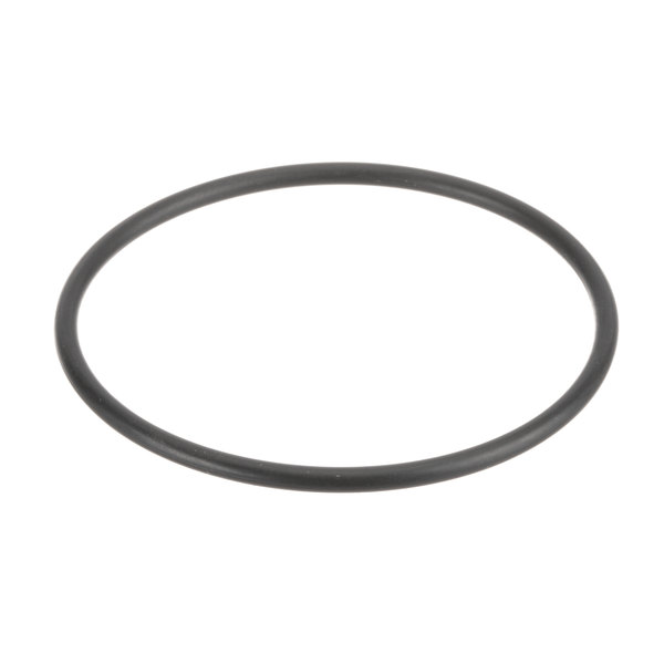 Electrolux 049460 Dito O-Ring Main Image 1