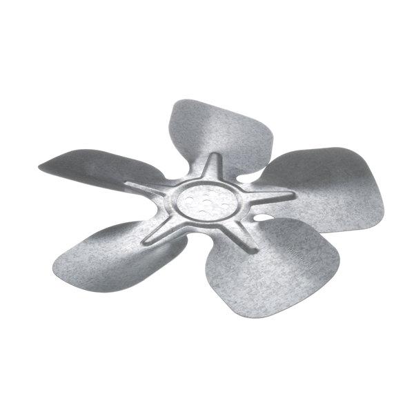 Useco 102A159P04 Fan Blade