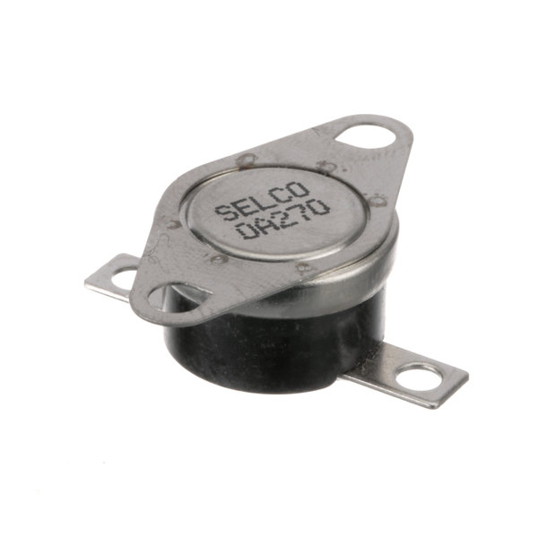 TurboChef 104228 Thermostat, Magnetron