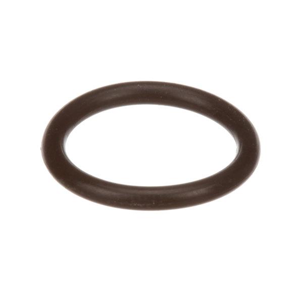 Champion 108021 O-Ring