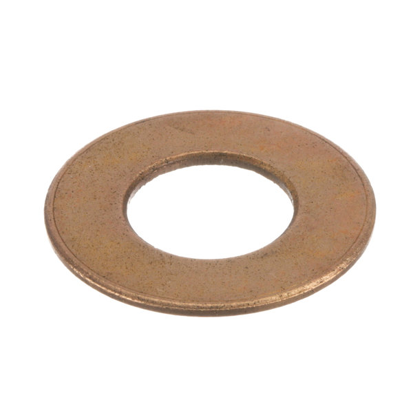 Southbend 1092000 Bearing Washer