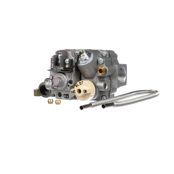 Imperial 1174-RS Gas Valve Lp