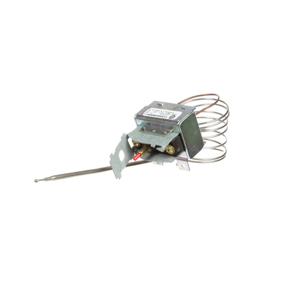 Groen 119464 Thermostat High Limit Main Image 1