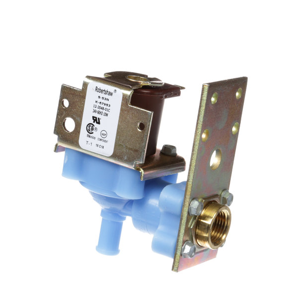 Scotsman 12-2548-01 Water Inlet Valve