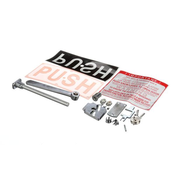 Kason 1239-000001 Inside Release Kit