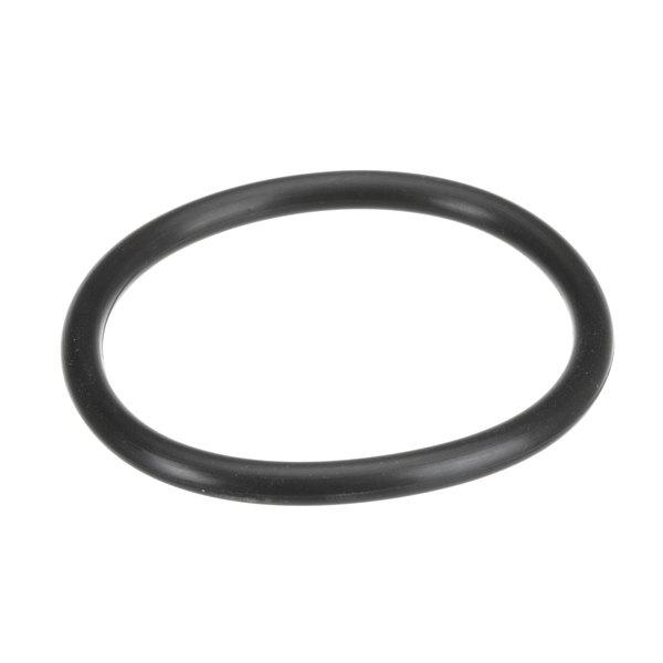 Hobart 00-067500-00034 O-Ring