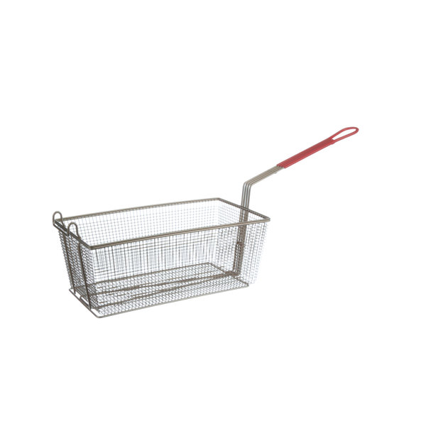 Vulcan 00-499223-00004 Basket, Twin Gr85 Main Image 1