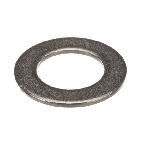 Berkel 01-403275-00041 Washer