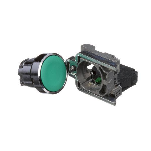 Power Soak 31932 Star Push Button
