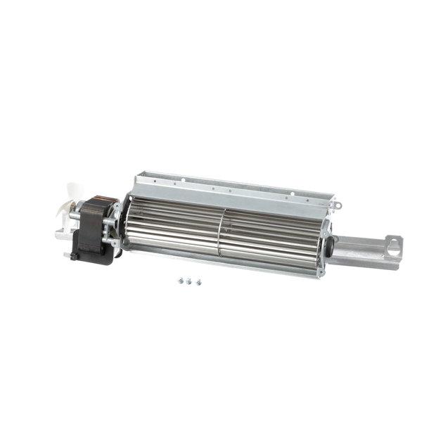 Blodgett 34100 Blower Motor Main Image 1