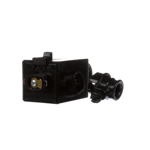 Hatco 02.19.167.01 Track Adapter