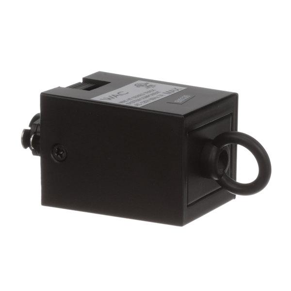 Hatco 02.19.270.01 Track Adapter