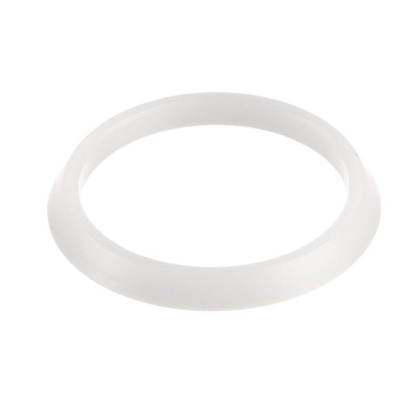 Taylor 025564 Rear Bearing Collar