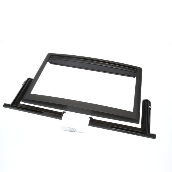 Manitowoc Ice 040000627 Door Frame Assembly Qm30/45