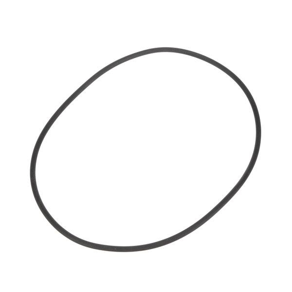 Meiko 0401070 O-Ring Main Image 1