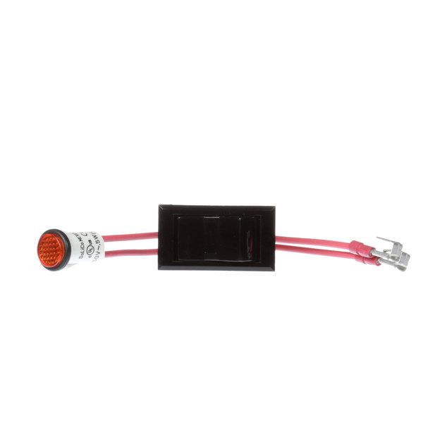 Cres Cor 0808 113 K2 Switch Kit 220v
