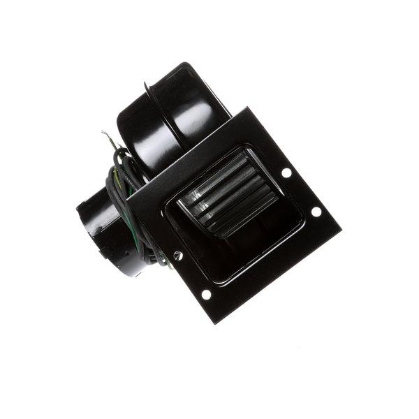 Taylor 012796-27 Condenser Motor