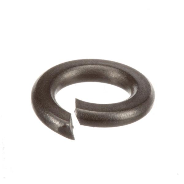 Bunn 01502.0000 Lock Washer Main Image 1