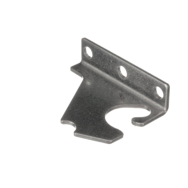 Master-Bilt 02-145767 Top Cover Hinge(Right), Sts3