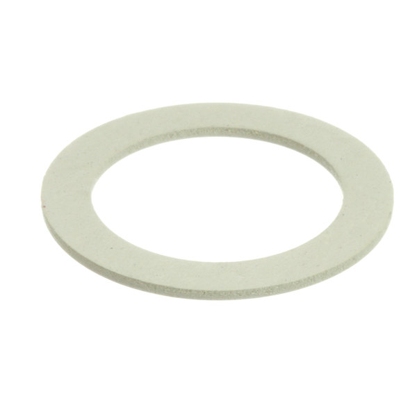 Meiko 0408009 Packing Ring Main Image 1