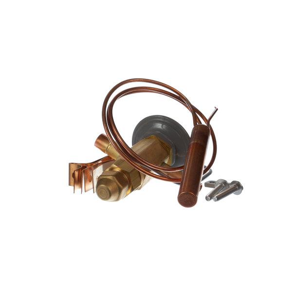 Glastender 06001417 Expansion Valve