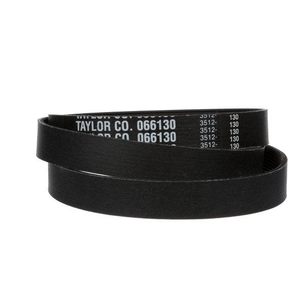 Taylor 066130 V-Belt