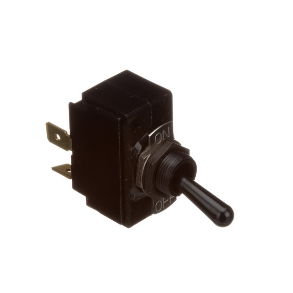 Cres Cor 0808 020 Toggle Switch