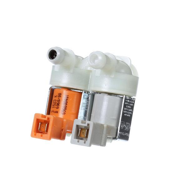 Electrolux 0C5517 Water Valve