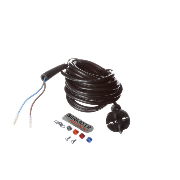 Electrolux 0D0725 Cable, Power Supply