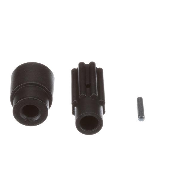 Electrolux 0D5220 Coupling Kit