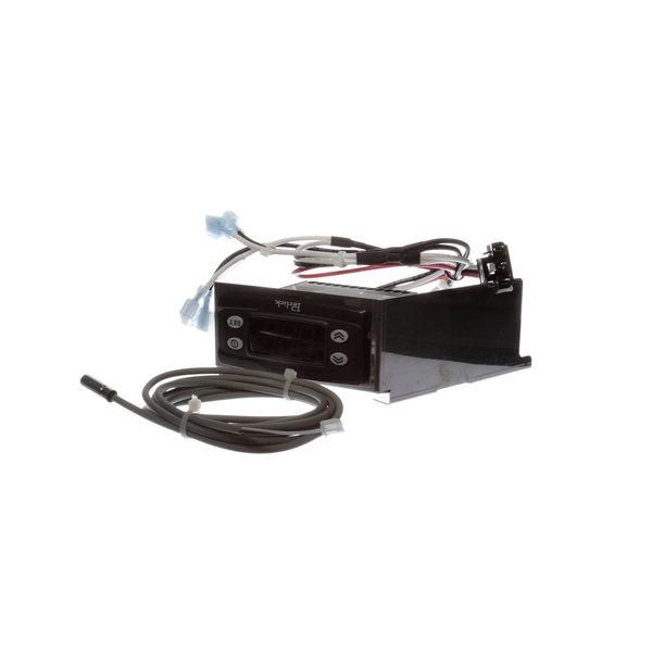 Perlick 1006750-1 Control Kit