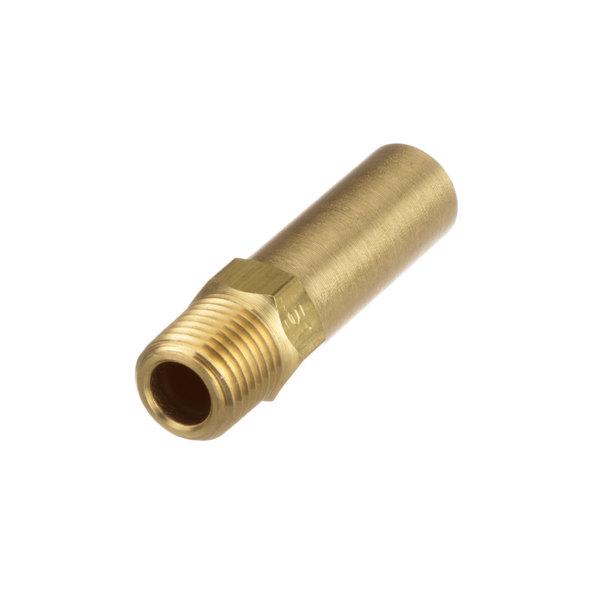 Frymaster 8102064 Dn Orifice 1.70mm .250-18 Npt