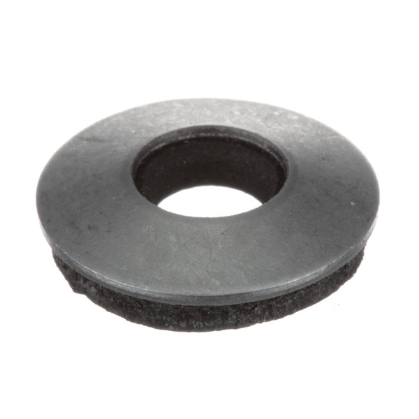 Blakeslee 8519 Sealing Washer