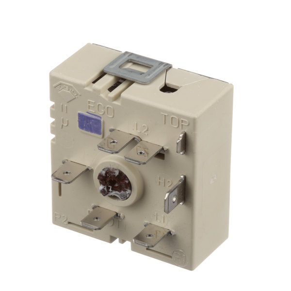APW Wyott 87053-EGO Infinite Switch Main Image 1