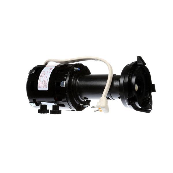 Ice-O-Matic 9161076-02 Circulating Pump Main Image 1
