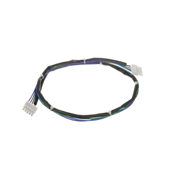 Prince Castle 95-1626 Ware Harness To Heater