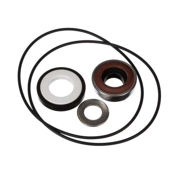 Meiko 9522402 Seal Kit