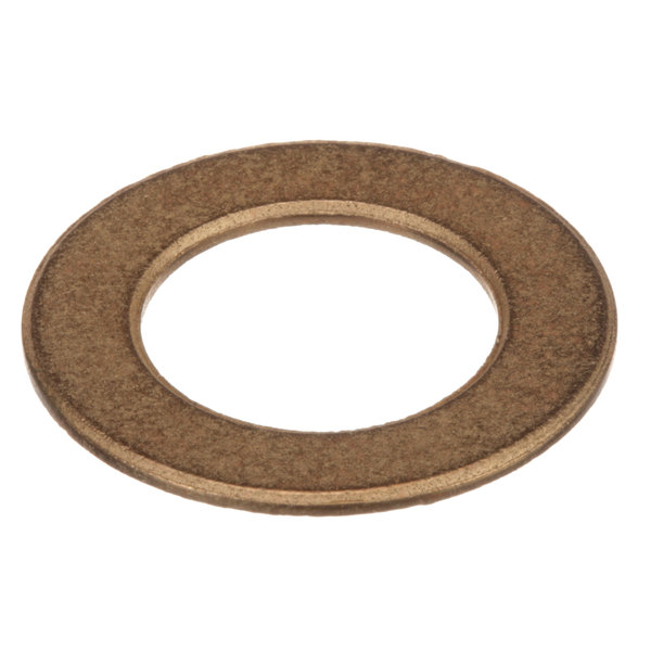 Blakeslee 98639 Thrust Bearing #21
