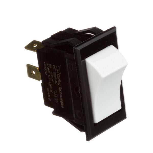 Garland / US Range 1019203 Switch On/Off-(Alt.G03054-2)