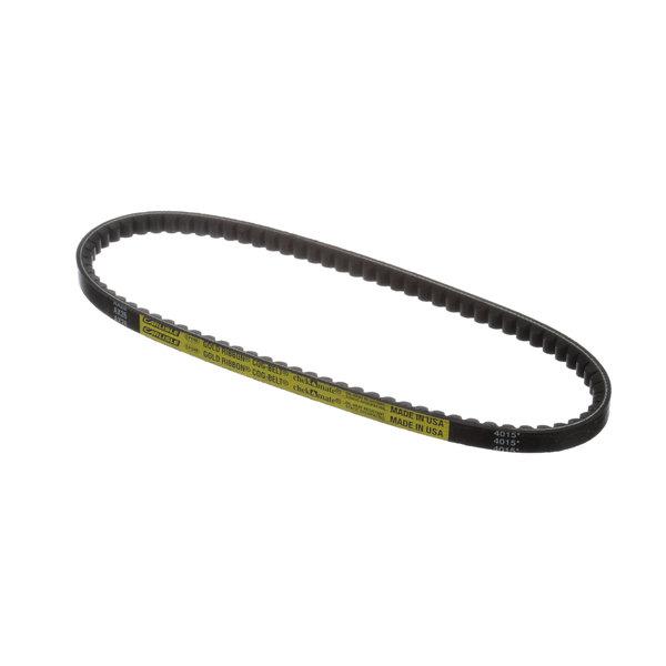 Univex 1020502 Belt