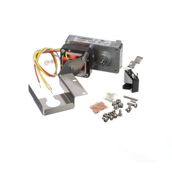 Kold-Draft 102123802 Motor Kit 240v
