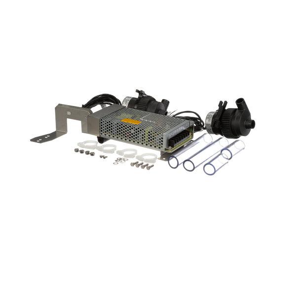 Kold-Draft 102146302 2 Gri Pump With 1 150w Ps