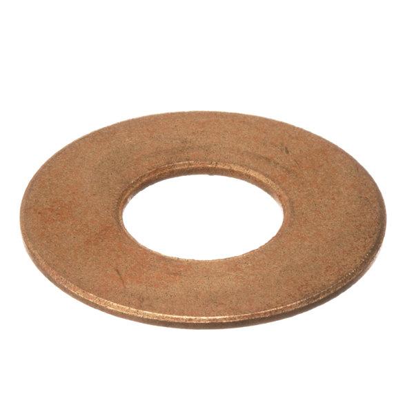 Market Forge 10-2423 Thrust Washer Main Image 1
