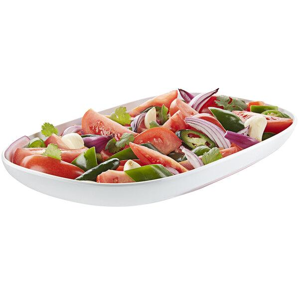 KitchenAid FT Food Tray for Mixer Attachments Main Image 1
