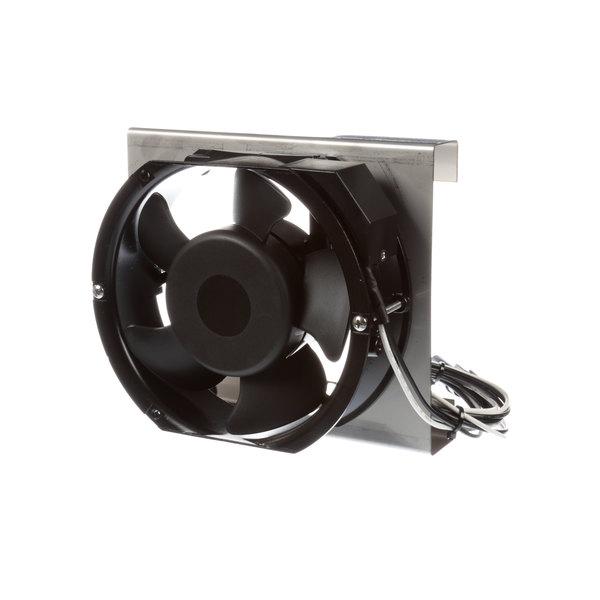 Baxter 01-1P2741-00001 Fan Motor Kit
