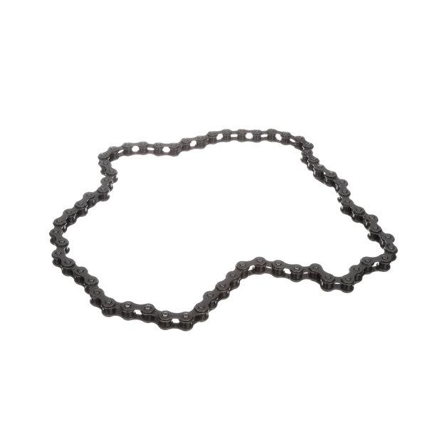 Berkel 01-403003-00005 Chain