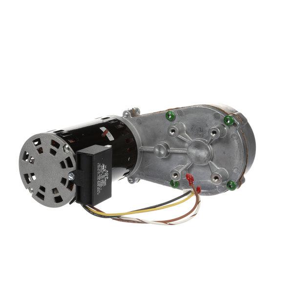 Manitowoc Ice 020003596 Motor/Reducer