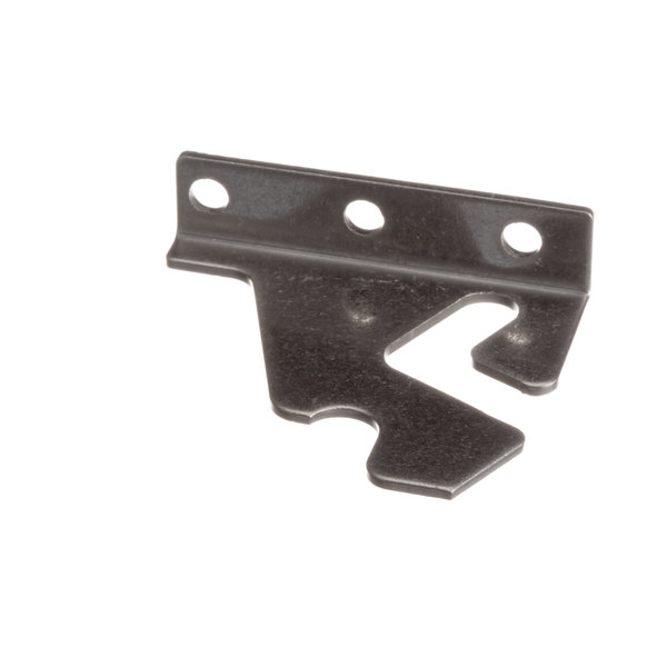 Master-Bilt 02-150119 Top Cover Hinge, Right , F01