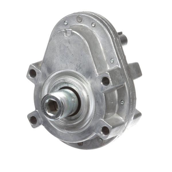 Taylor 025770-SER Gear Reducer
